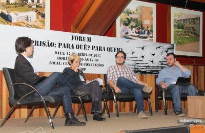 O proibicionismo no Brasil enriquece e fortalece as máfias