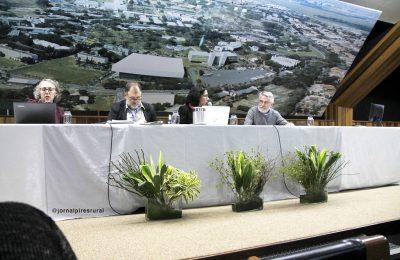 Nas políticas econômicas houve o desmonte das políticas sociais no Brasil