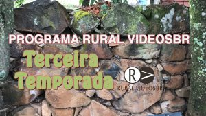 Capa terceira Temporada