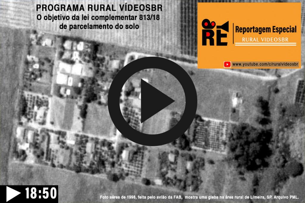 Clique na imagem para assistir o Programa RURAL VÍDEOS BR – Episódio 11 Assista: Semana de Citricultura 2019  – Citricultores relatam desafios do setor