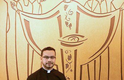 Quase-Paróquia Santo André Apóstolo adiou a 16ª Festa do Milho, tradicionalmente realizada no mês de abril