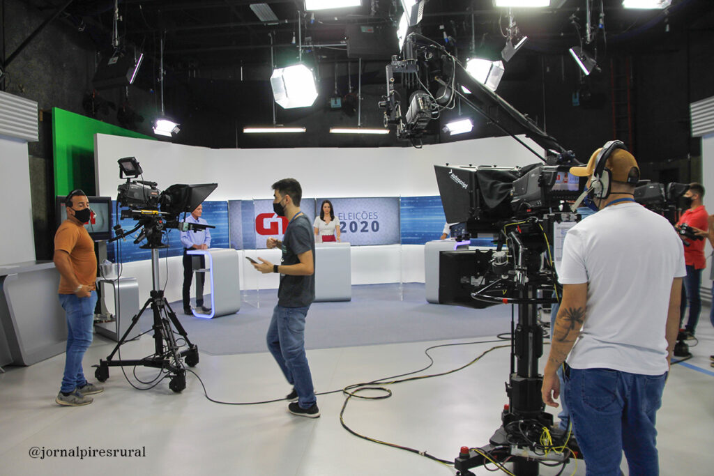EPTV Campinas